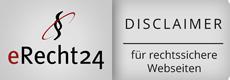 erecht24-grau-disclaimer-klein